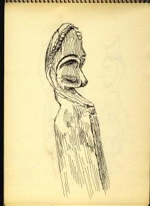 Statue 1997-4-03112009