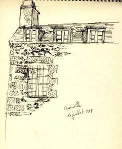 Granville juillet 1998-03112009