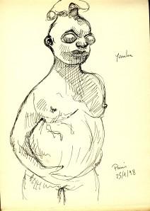 Statue yoruba1998-03112009