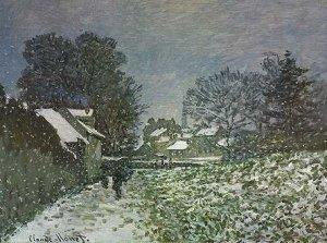 Monet06