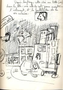 Ville de rats 199-03012010