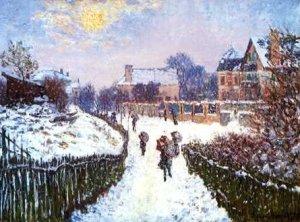 Monet66