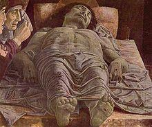 220px-Andrea_Mantegna_034