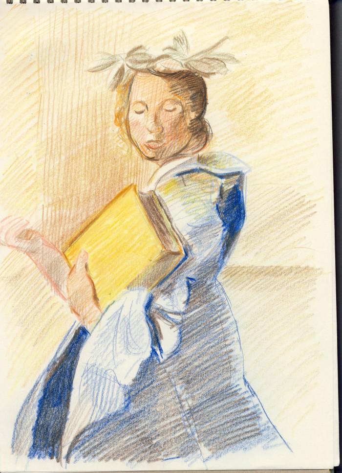vermeer 16052013-2