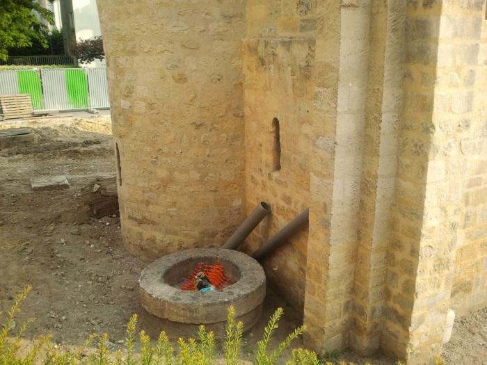 argenteuil chapelle saint-jean