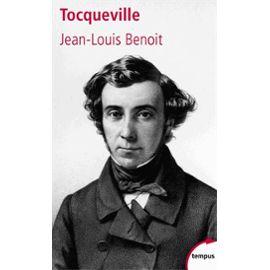tocqueville-de-jean-louis-benoit-940853931_ML