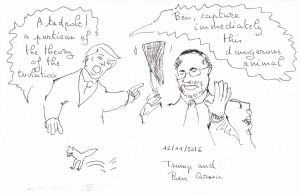 2016-11-12-ben-carson-trump-education