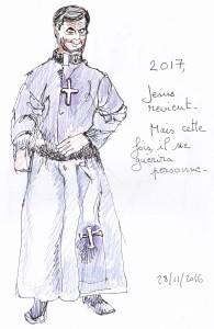 2016-11-28-fillon
